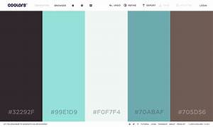 professional color schemes - 28 images - professional not ...