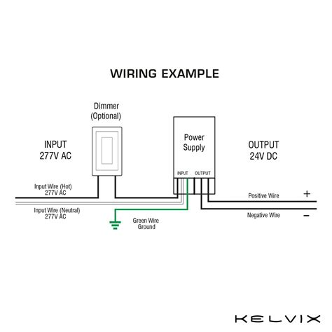 Volt Phase Wiring Diagrams Camizu