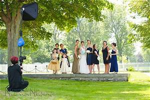 wedding photography light lighting posing direction With wedding photography camera settings