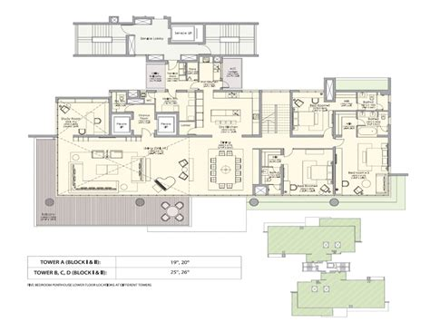 house plans 5 bedrooms 5 bedroom open floor plans 5 bedroom floor plan 5 bedroom