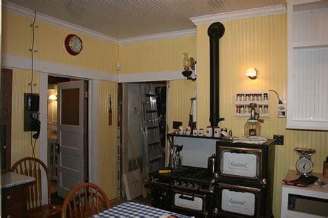 kitchen interiors images 1915 craftsman bungalow bungalow kitchen craftsman