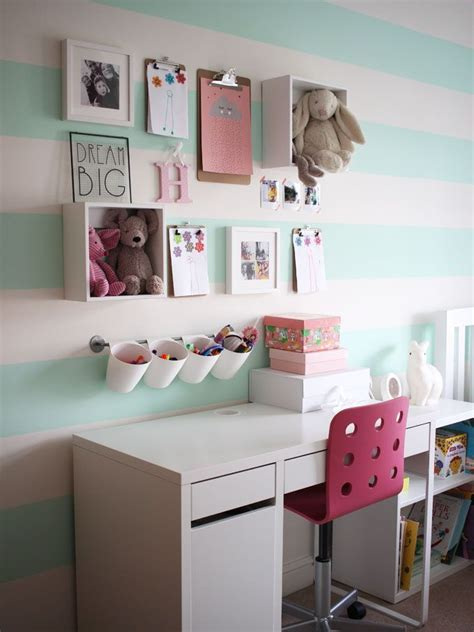 kids desk for girls kids desk goals using ikea kitchen storage and desk to