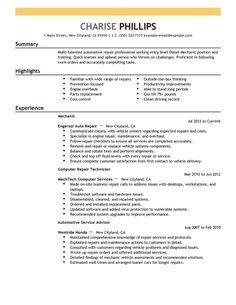 Customer Service Resume Sle by Assistant Resume Entry Level Exles 18