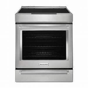 User Manual Kitchenaid Ksib900ess 30