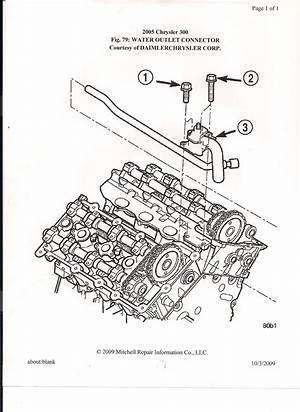 2002 Caravan O2 Sensor Wiring Diagram 3822 Julialik Es