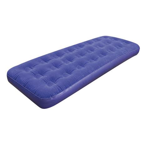 size up mattress single size up air bed mattress guest