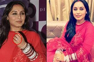 bollywood actresses engagement rings 2