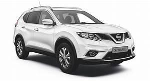 Nissan Kaşkai : nissan adds n vision special versions to uk crossover range ~ Gottalentnigeria.com Avis de Voitures