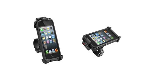 motorcycle iphone mount lifeproof iphone motorcycle mount