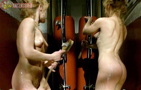 silvia janisch nude pics seite 1
