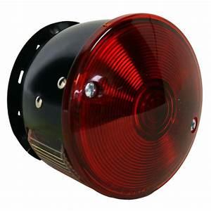 Roadpro 12  Fan With
