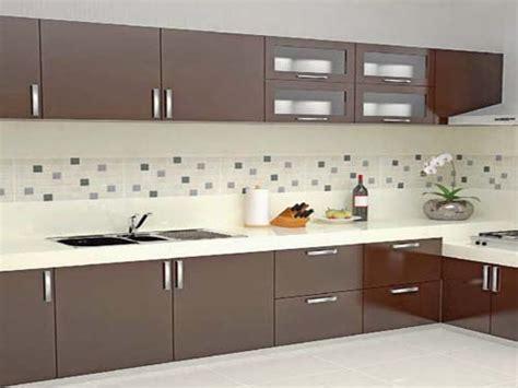 gambar keramik dapur minimalis sederhana desain rumah
