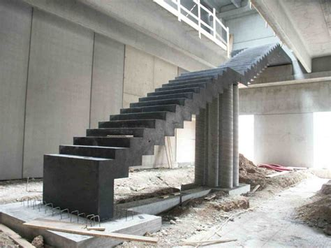 scale interne prefabbricate scale prefabbricate tutte le offerte cascare a fagiolo