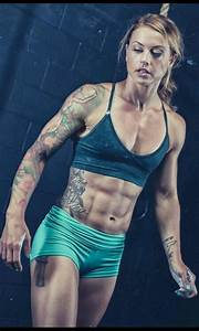 122 best images about Christmas Abbott on Pinterest