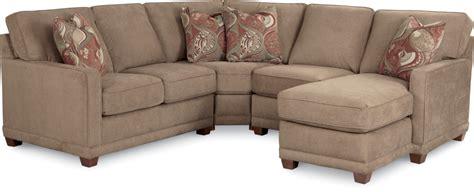 lazy boy sofa lazy boy sectional sofas cleanupflorida com