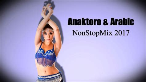 It also influenced and … read more Anaktoro & Arabic Music - NonStopMix 2017 - DjChris D ...