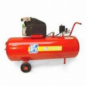 Compresseur D Air 100 Litres : compresseur fiac 200 litres ~ Medecine-chirurgie-esthetiques.com Avis de Voitures
