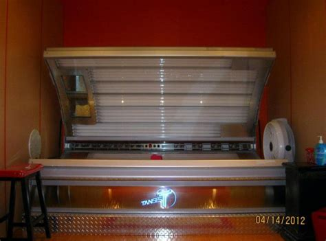 mercola tanning bed mercola tanning bed uvb tanning bed sessions elite