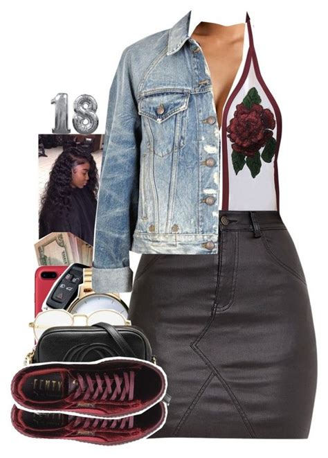 The 25+ best 18th birthday outfit ideas ideas on Pinterest   18th birthday party outfit Cute ...
