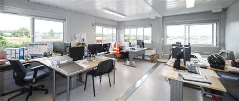 le bureau antony bureau de chantier location de bureau de chantier
