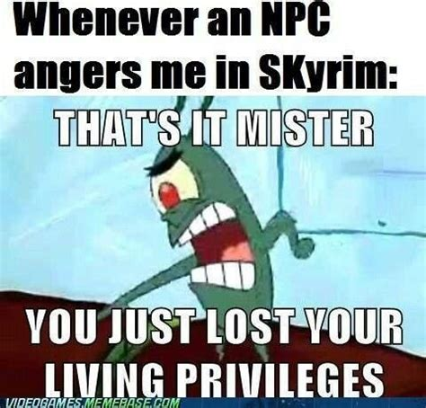 Funny Video Game Memes - 170 best video games nerd love images on pinterest