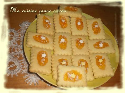 ma cuisine tours biscuits tous les messages sur biscuits page 2 ma cuisine jaune citron