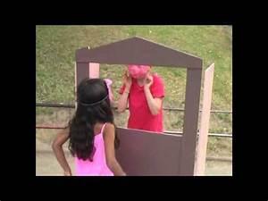 Youtube Les Trois Cochons : les trois petits cochons 2013 2014 youtube ~ Zukunftsfamilie.com Idées de Décoration