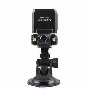 Camera De Surveillance Pour Voiture : cam ra hd dvr pour voiture lcd vision de nuit camera ~ Medecine-chirurgie-esthetiques.com Avis de Voitures