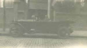 Peugeot Montrouge : a c a m historique messier automobiles ~ Gottalentnigeria.com Avis de Voitures