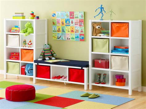 Bedroom Organization Ideas For Kids Itsysparks