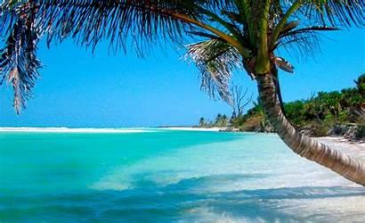 Lanka Sri Beaches Island Tour Shri Private