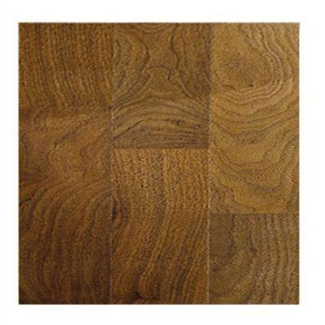 home depot dupont real touch elite laminate customer