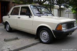 Car Conundrums  U2022 The Fiat 128 Is A Front