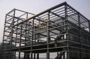 4 br house plans prédios em estrutura de aço ima construções metálicas