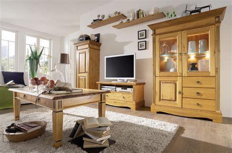 Kiefer Möbel Lackiert by Gomab M 246 Bel Zum Leben Kiefern M 246 Bel Fachh 228 Ndler In