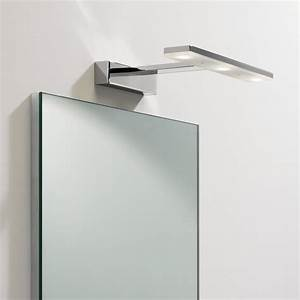 Astro lighting 7009 zip led bathroom wall light for Led bathroom lighting
