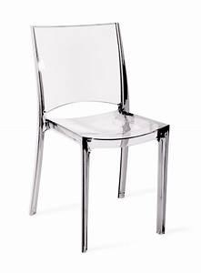 Mobili Lavelli: Mercatone uno sedie e sgabelli