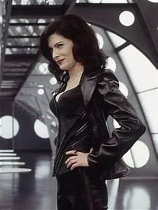 The 10 Sexiest Villainesses of All Time – Page 4 – Equinox