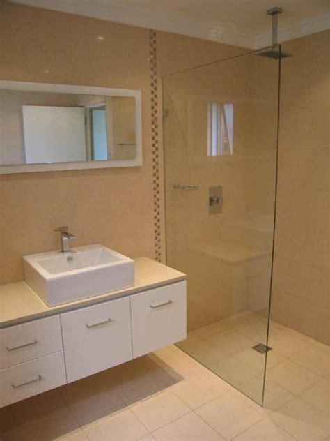 bathroom renovations sydney bathroom renovators sydney