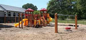 Diagonal Ladder Climber – Green Play Parks – Current Events