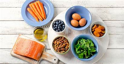 Eye Health Foods Eyesight Improve Focus Eat