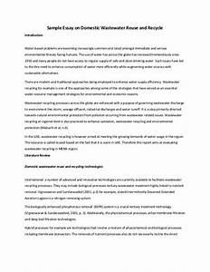 Essay Writing Thesis Statement List Of Persuasive Essay Topics Esl Dissertation Chapter Writers Service  For College Synthesis Essay Ideas also Essay With Thesis Statement Example List Of Persuasive Essay Topics Apa Foot Style List Of Persuasive  5 Paragraph Essay Topics For High School