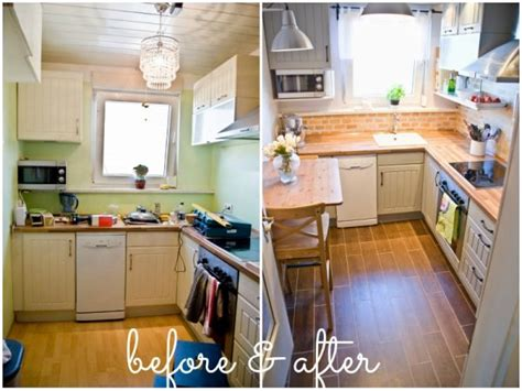 small kitchen diy ideas   remodel pictures