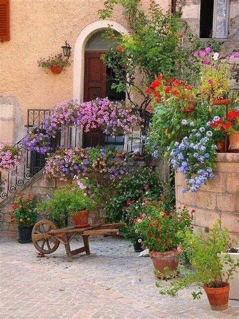 tuscan garden plants 203 best italian style gardens and architecture images on pinterest decks arquitetura and