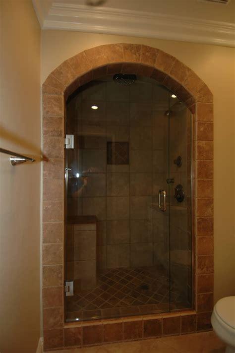 glass doors for showers atlanta frameless glass shower doors superior shower