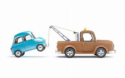 Towing Tow Towed Holiday Questionable Ethically Speaking