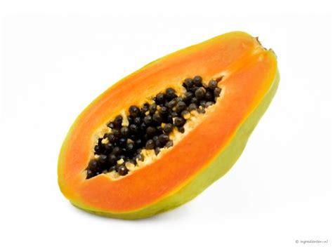 papaya smulwebnl