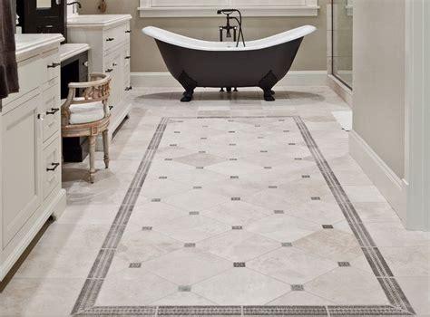 ideas for bathroom flooring best 25 vintage bathrooms ideas on vintage