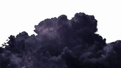 4k Effects Storm Cloud Effect Footagecrate Bg