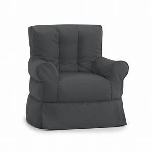 Comfort, Research, Big, Joe, Babette, Bean, Bag, Chair, U0026, Reviews